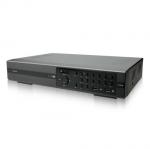 AVTECH AHD/TVI/960H 4 CH 1080P AVTECH รุ่น DGD1304