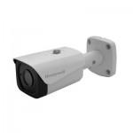 กล้อง IP ทรงกระบอก 4.0MP HONEYWELL