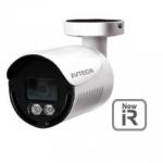 กล้อง HD-TVI 1080P ทรงกระบอก AVTECH รุ่น AVT1105