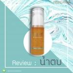 Review : รีวิว น้ำตบวิว่า
