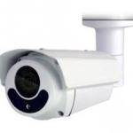 กล้อง HD-TVI ทรงกระบอก 1080P AVTECH รุ่น DGC1205