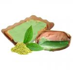 ผงไส้ขนมปัง-รสชาเขียวมัทฉะ