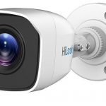 กล้อง HD-TVI 1MP(720P) ทรงกระบอก ยี่ห้อ Hilook รุ่น THC-B110 (ไม่รวมหม้อแปลง)