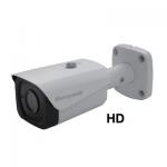 กล้อง IP 8.0MP ทรงกระบอก HONEYWELL