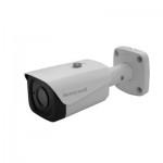 กล้อง IP 2.0 HONEYWELL ทรงกระบอก