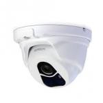 กล้อง HD-TVI ทรงโดม 1080P AVTECH รุ่น DGC1104