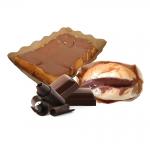 ผงไส้ขนมปัง-รสช็อคโกแลค