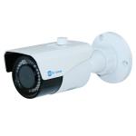 กล้อง HD 2.0MP HIVIEW รุ่น HA-924B20STW