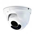 กล้อง HD-TVI ทรงโดม 1080P AVTECH รุ่น DGC1304 lens 2.8-8.0mm.