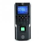 เครื่องสแกนลายนิ้วมือ Fingerprint HIP รุ่น Ci801U รองรับลายนิ้วมือได้ถึง 2,000 [เครื่องบันทึกเวลาทำงาน]