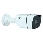 กล้อง HD 2.0MP Starlight กล้องเป็นสีในที่มืด ทรงกระบอก HIVIEW รุ่น HA-304B20 ST