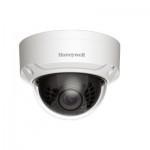 กล้อง IP 4.0MP ทรงโดม Honeywell