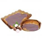 ผงไส้ขนมปัง-รสเผือก