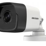 กล้อง HD1080P EXIR&True WDR IR20 Bullet HIKVISION รุ่น DS-2CE16D7T-IT