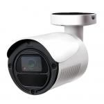 กล้อง IP 2.0MP ทรงกระบอก AVTECH รุ่น DGM1105