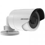 กล้อง IP 2.0MP ทรงกระบอก ยี่ห้อ HIKVISION รุ่น DS-2CD2020F IR 30m.