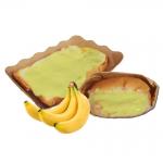 ผงไส้ขนมปัง-รสกล้วยหอม