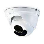 กล้อง IP 5MP DOME CAMERA AVTECH รุ่น DGM5406