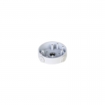 Honeywell Junction Box Dome &Eyeball Camera 2 Inches
