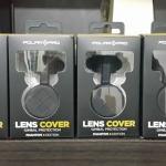 Polar pro Cover&Gimbal lock P4
