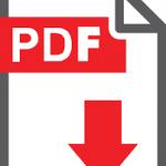 Documents CPPLUS