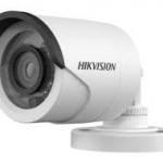 กล้อง 2.0MP ทรงกระบอก Hikvision รุ่น DS-2CE16D0T-IR