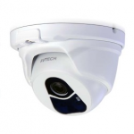 กล้อง IP 1080P Indoor/Outdoor Dome POE AVTECH รุ่น DGM1104