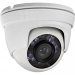 กล้อง HD-TVI 1.0MP ทรงโดม HIKVISION