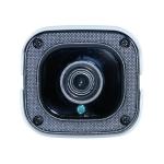 กล้อง HD 2.0MP ทรงกระบอก HIVIEW รุ่น HA-824B20
