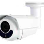 กล้อง IP 2.0MP ทรงกระบอก motorized vari-focal lens 2.8-8.0mm. AVTECH รุ่น DGM1306