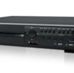 เครื่องบันทึก AHD/TVI/960H 4 CH 1080P AVTECH รุ่น DGD-2404