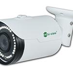 กล้อง HD 2.0MP ทรงกระบอก HIVIEW รุ่น HA-374ฺB20