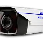 กล้อง HD 1.0MP ทรงกระบอก HIVIEW รุ่น HAT-59B10