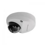 กล้อง IP 4.0MP โดม HONEYWELL