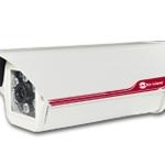 กล้อง HD 1.3MP ทรง HOUSING HIVIEW รุ่น HA-104H13