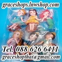 ร้านGrace Shop