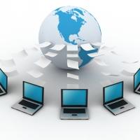 Network อุปกรณ์เครือข่าย