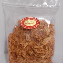 หมูหยองกรอบฟู Shredded pork ('L')