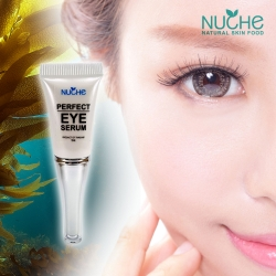 Perfect Eye Serum