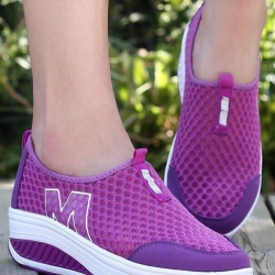 SO0039-3308-Size-36-40