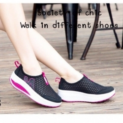 SO0041-3308-Size36-40