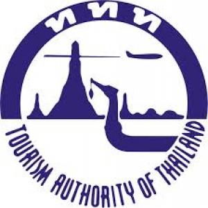 แนวข้อสอบนักวิชาการ กลุ่มงานนโยบายและแผน การท่องเที่ยวแห่งประเทศไทย