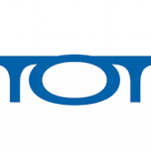 แนวข้อสอบวิศวกรบำรุงรักษาระบบโทรคมนาคม TOT บริษัท ทีโอที