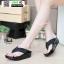 รองเท้าแตะเพื่อสุขภาพ ฟิทฟลอปหนีบ F1013-BLK [สีดำ] thumbnail 1