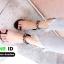 รองเท้าแตะสุดแนว สุดเก๋ 2259-BLK [สีดำ] thumbnail 3