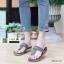 รองเท้าแตะแบบคีบ PF2329-GRY [สีเทา] thumbnail 2
