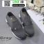 รองเท้าผ้าใบไร้เชือก chanel sneaker 8202-301-GRY [สีเทา] thumbnail 3