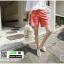 รองเท้าแตะงานเกาหลี งานดีมาก แตะปอ G-1345-WHI [สีขาว] thumbnail 2