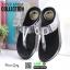 รองเท้าสุขภาพ ฟิทฟลอปหนีบ F1023-GRY [สีเทา] thumbnail 3