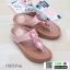 รองเท้าสุขภาพสไตล์ฟิตฟรอป F1075-PNK [สีชมพู] thumbnail 4